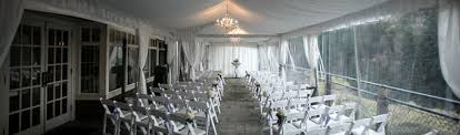 seattle party rentals event rentals in seattle wa party rentals wedding rentals in