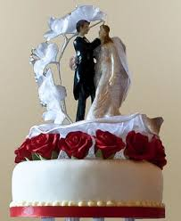 marriage cake 13 bakeries refuse to make traditional marriage cake with the
