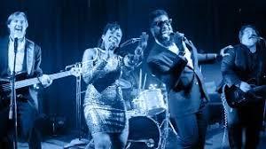 flipside wedding band murray hill talent viyoutube