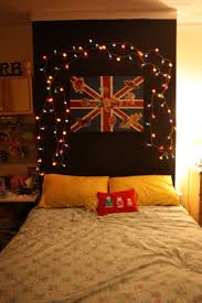 colorful lights for bedroom christmas lights in bedroom colorfull decorate christmas lights in