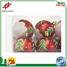 Christmas Ball Decorations Wholesale by Wholesale Christmas Ball Ornaments Wholesale Christmas Ball