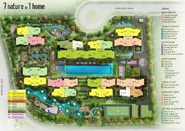 D3 Js Floor Plan Ecopolitan Ec Punggol Walk Register Now At 65 9048 0660
