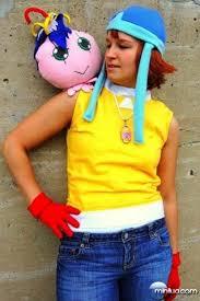 Digimon Halloween Costume 750 Cosplay Images Cosplay Costumes Cosplay