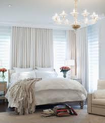 Traditional Bedrooms - bedrooms houzz master bedroom bedroom traditional with blue bed