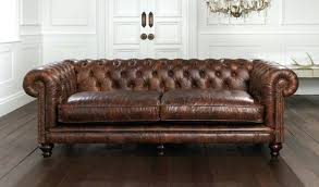 western style sectional sofa couches rustic leather couches sofa style sectional sofas