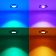 great mood lighting for your bathroom bathroom en suite