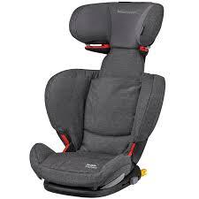 siège auto bébé évolutif siège auto bébé pour les sorties en voiture berceau magique