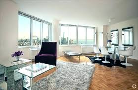 how much is a 1 bedroom apartment in manhattan how much is one bedroom apartment how much is a one bedroom