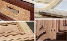 Made To Order Cabinet Doors Cabinets Parts Custom Doors Cabinets From Plywood Ready