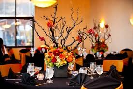 Fall Table Arrangements Download Fall Wedding Table Decoration Ideas Wedding Corners