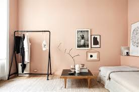 scandinavian interior these dreamy scandinavian interiors are the most beautiful thing