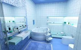 u tips from hgtv bathroompaper borders and shower curtain for boys