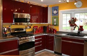 ideas black kitchen decor design black white and gray kitchen