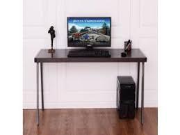 Unique Computer Desks Office Computer U0026 Gaming Desks Newegg Com