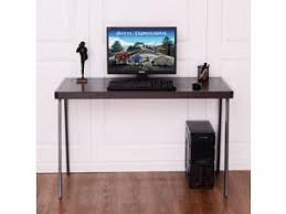 Metal Computer Desks Office Computer U0026 Gaming Desks Newegg Com