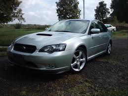 subaru black legacy how to black out the headlight page 24 subaru legacy forums
