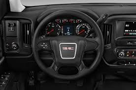 nissan murano lease deals 2016 gmc sierra 2500hd reviews and rating motor trend