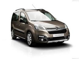citroen berlingo 2016 pictures information u0026 specs