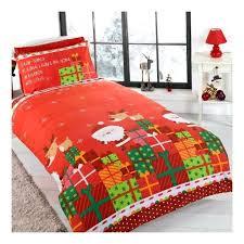 Walmart Duvet Kids Christmas Duvet Covers U2013 De Arrest Me