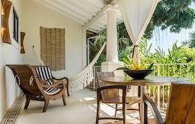 luxury hotels where celebrities stay in rio de janeiro travel