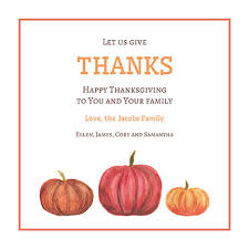thanksgiving cards oubly