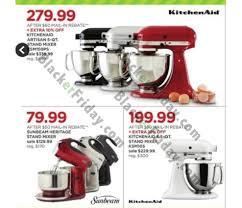 kitchenaid mixer black kitchenaid mixer black friday 2018 sale deals blacker friday