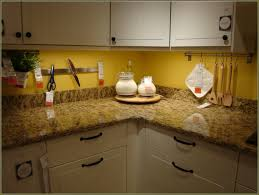 dimmable under cabinet lights dimmable led under cabinet lighting direct wire roselawnlutheran