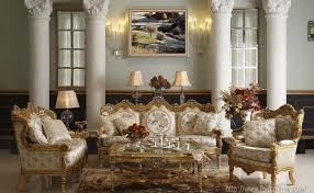 Western Room Designs by Living Room Modern Country Style Living Room Designs Beautiful