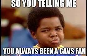 Cleveland Meme - ideal cleveland meme cleveland browns meme generator 80 skiparty
