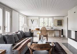 swedish home a tranquil swedish home tour perfect for the holidays musings on