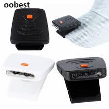 best hat clip light oobest mini led hat clip light fishing spotlight headl cap