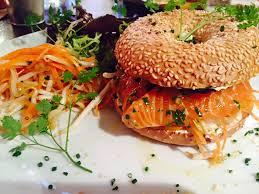 le bouchon cuisine le bouchon bordelais restaurant bordeaux 33000 adresse horaire