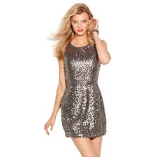silver new years dresses sequin new years dress cocktail dresses 2016