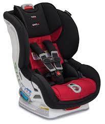 South Dakota car seat travel bag images Britax usa marathon clicktight convertible car seat jpg