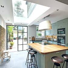 kitchen diner extension ideas kitchen extension ideas best kitchen extensions ideas on kitchen