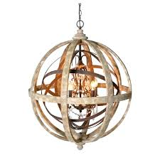 currey lighting chandelier outdoor chandelier lights rustic wood