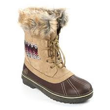 ugg sale manchester winter boots for jcpenney