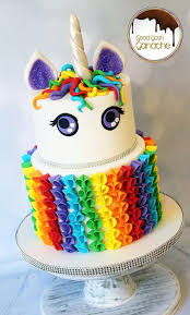 best 25 rainbow cakes ideas on pinterest birthday cakes