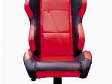 siege bureau baquet unique chaise de bureau baquet canapé