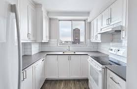 cuisine a louer montreal 4 et demi 2 le 1400 maisonneuve appartements à louer à montréal