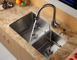 discount kitchen sink faucets sink faucet design integral design where to buy sinks for kitchen
