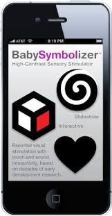 Iphone Apps For The Blind 63 Best Apps Blind U0026 Visually Impaired Images On Pinterest