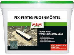 Hammer Bad Nenndorf Fliesenkleber U0026 Mörtel In Großer Auswahl Bei Hellweg Stöbern Sie