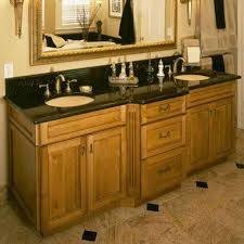 Bathroom Vanity Counters Granite Countertops For Bathroom Vanities Bathroom Trend Vanity
