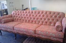 Upholstery Restoration Tnt Upholstery Restoration Gardnerville Nv 89410 Yp Com