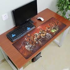 Gaming Desk Pad Gaming Desk Mats U2013 Alpha Gamers