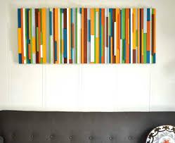 inspiring design of modern wall art ideas decorating kopyok