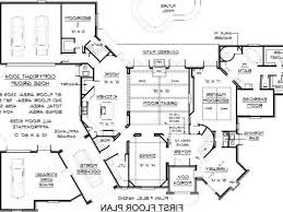 blueprint for house design ideas 2 blueprints for houses on