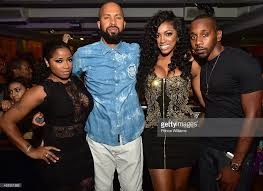 bronner brothers hairshow august 2015 the official bronnerbrothers hair show after party hosted by kandi