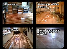 chicago hardwood flooring luciano s hardwood flooring dustless